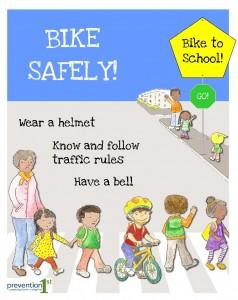 bike-safely-lg