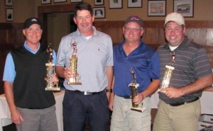Golf_Winning_4some_2014