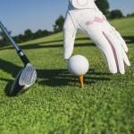 stock-photo-Golf-000051610950_Medium