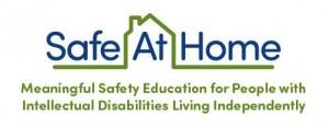 SafeAtHome_header