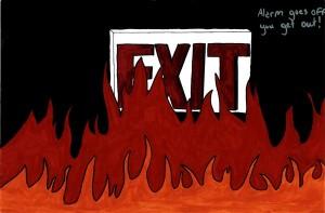 Exit (600 x 394)