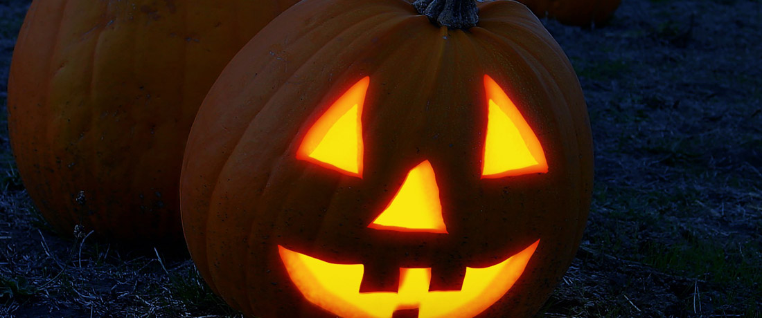 The Top 3 Causes of Scary Halloween ER Visits – And How to Prevent ...