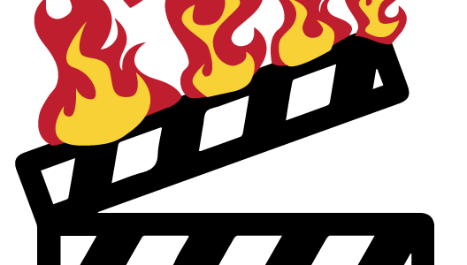 FILMS ON FIRE! Prevention 1st Short Film Competition