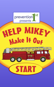 Mikey_Start_640x1024