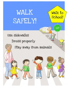 walk-safely900