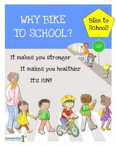why-bike-lg