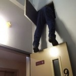 safetyfaildoor