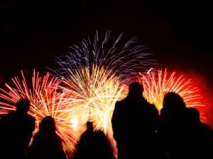 iStock_Fireworks