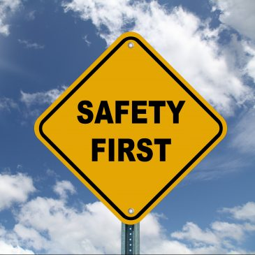 Other Safety Resources